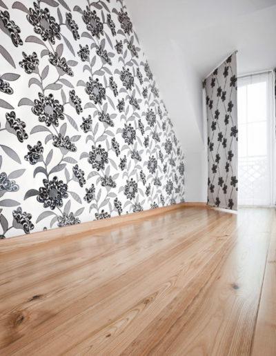 Immagine Pavimenti in Legno - galleria 1