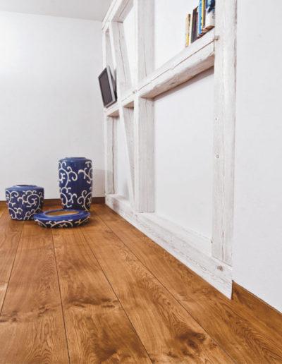 Immagine Pavimenti in Legno - galleria 20