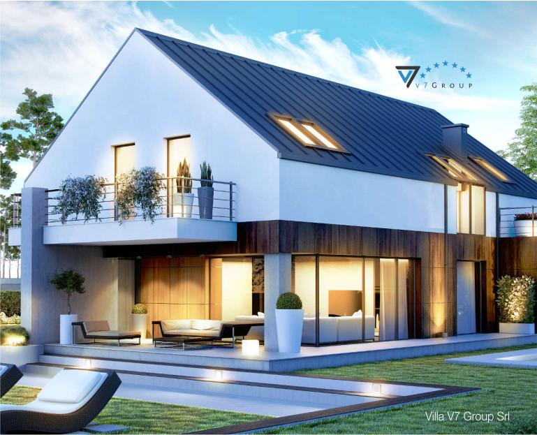 Immagine Villa V10 - baner piccolo