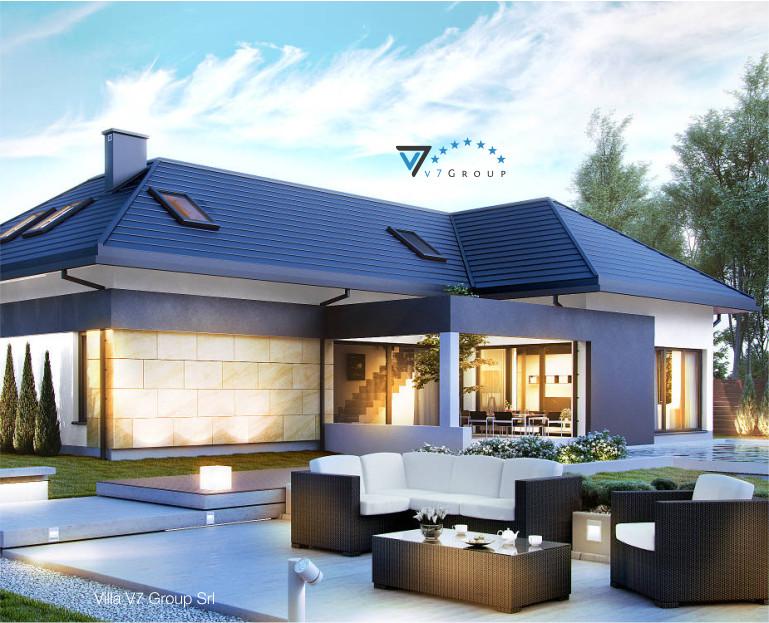 Immagine Villa V14 - baner piccolo