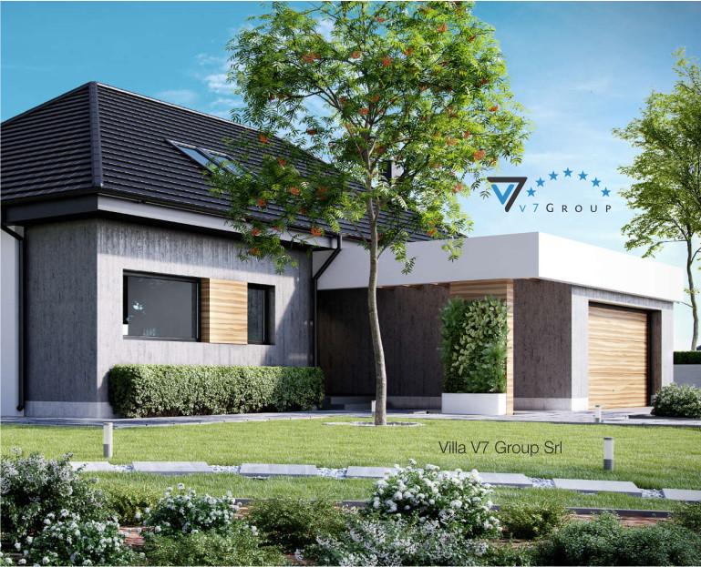 Immagine Villa V29 - baner piccolo