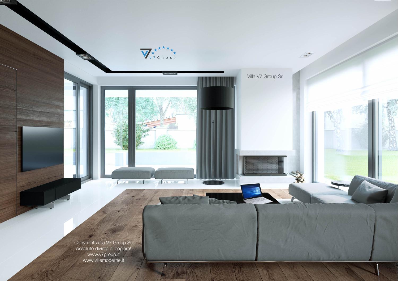 Costruisci con noi realizza la tua casa con l 39 azienda v7 for Costruisci la tua casa online