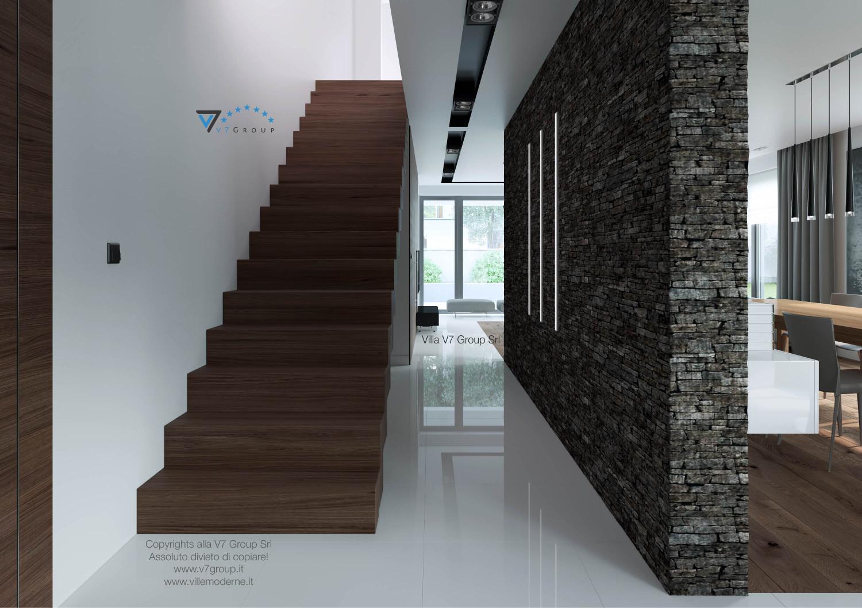 Immagine Villa V1 ENERGO - interno 7