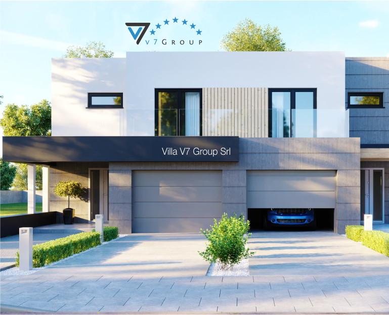 Immagine Villa V52 (B2) - baner piccolo
