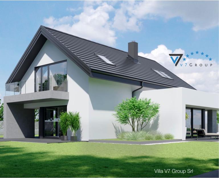 Immagine Villa V56 - baner piccolo