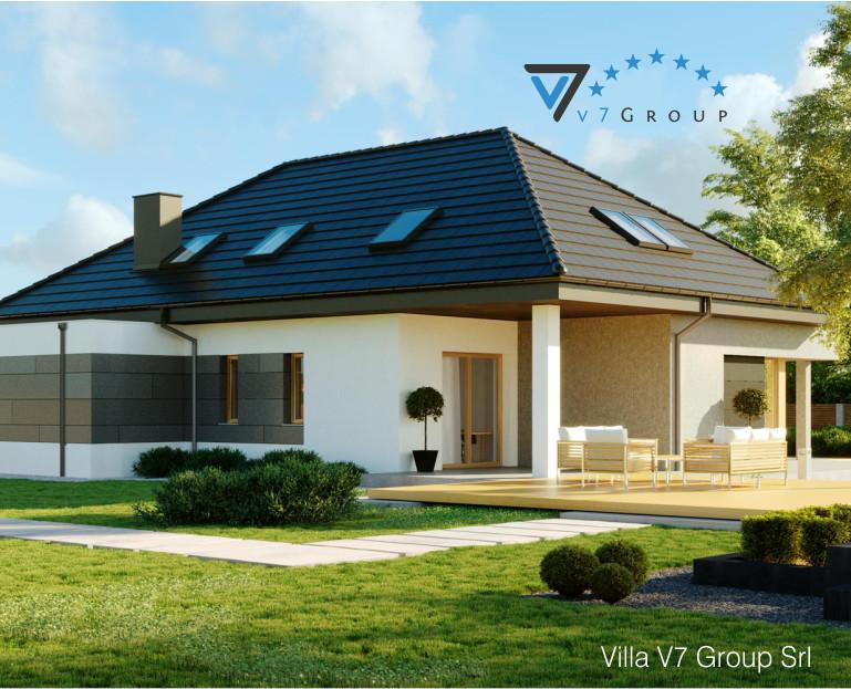 Immagine Villa V57 - baner piccolo