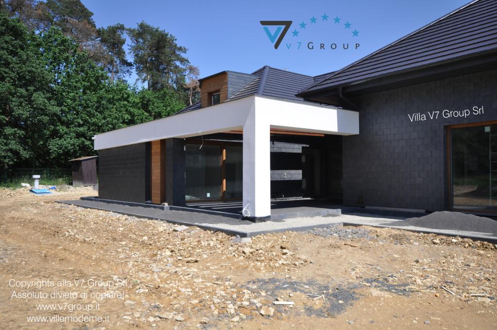 Immagine Villa V13 - Realizzazioni 2 - immagine 14
