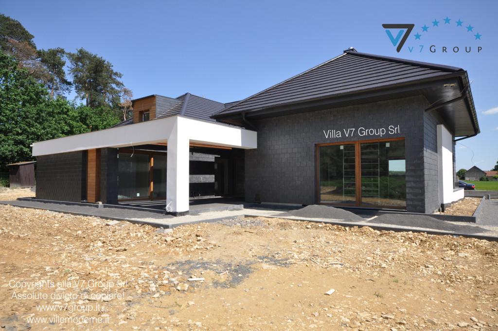 Immagine Villa V13 - Realizzazioni 2 - immagine 16