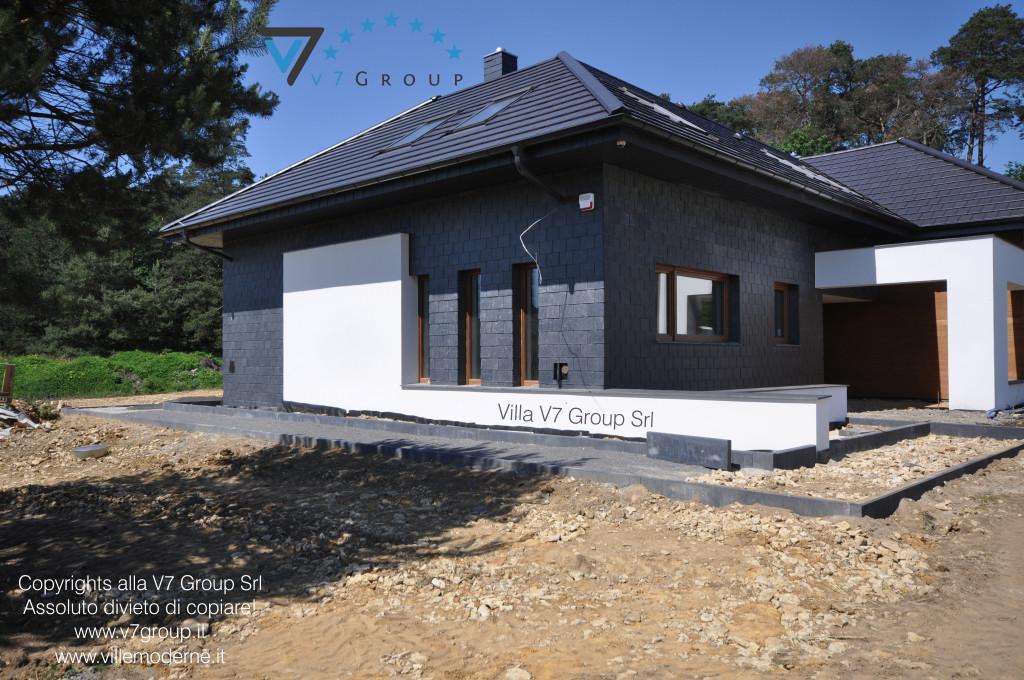 Immagine Villa V13 - Realizzazioni 2 - immagine 19