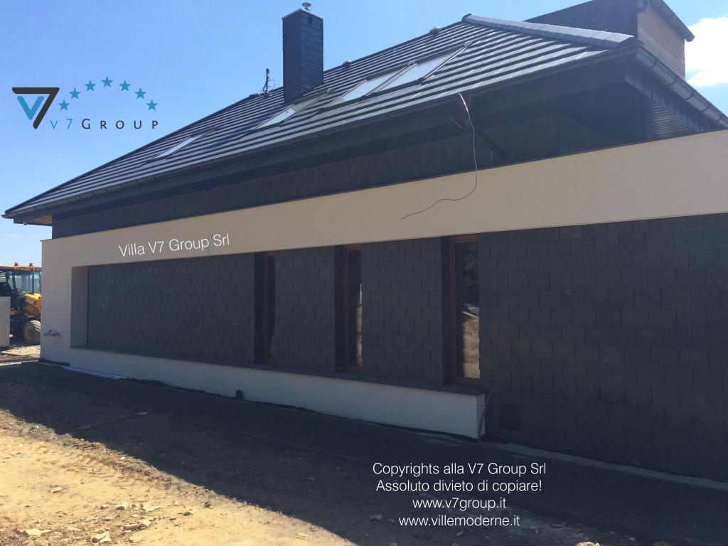 Immagine Villa V13 - Realizzazioni 2 - immagine 27