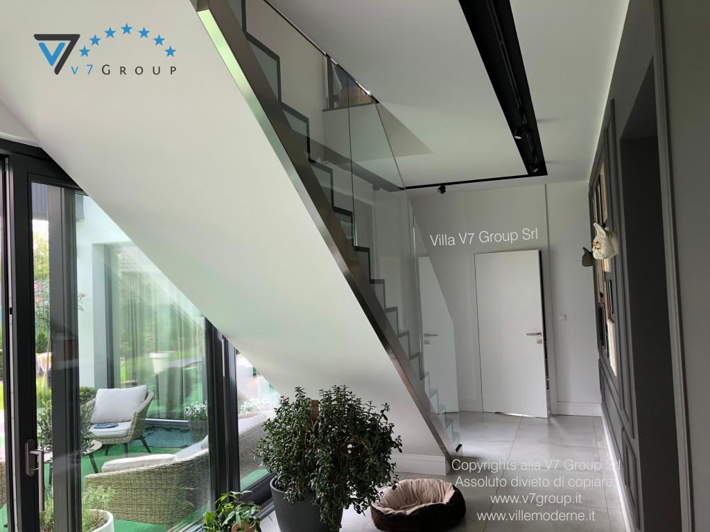 Immagine Villa V13 - Realizzazioni 3 - Interno - immagine 2