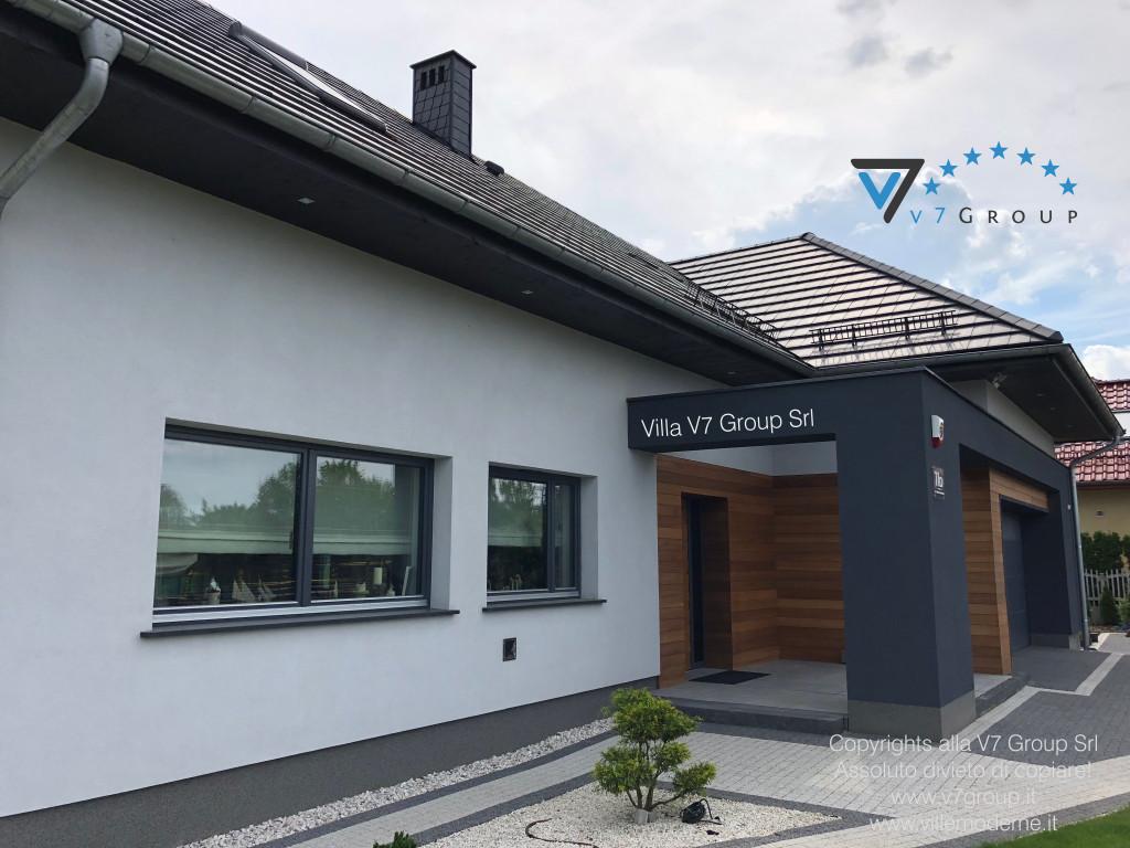 Immagine Villa V13 - Realizzazioni 3 - immagine 4