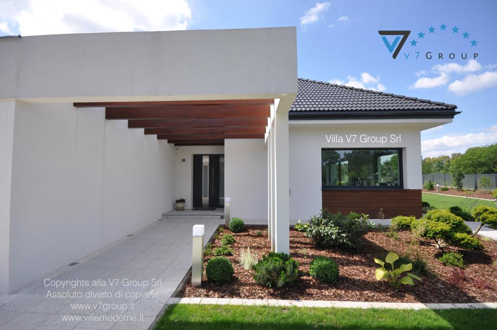Immagine Villa V26 - Realizzazioni 2 - immagine 10