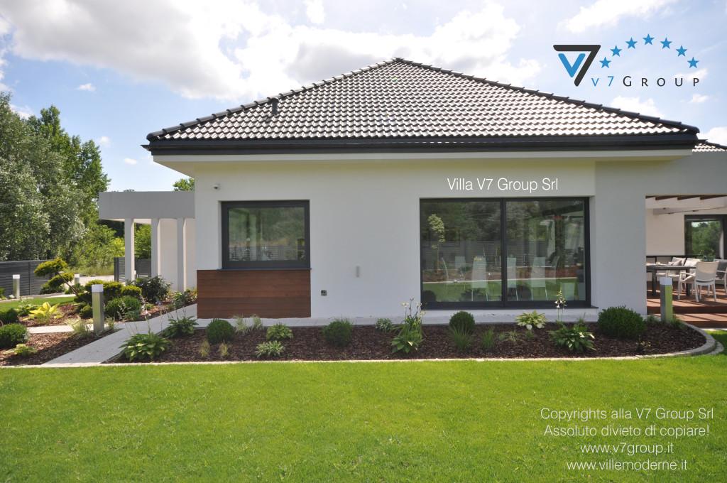 Immagine Villa V26 - Realizzazioni 2 - immagine 12