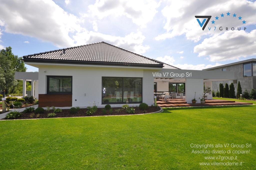 Immagine Villa V26 - Realizzazioni 2 - immagine 13