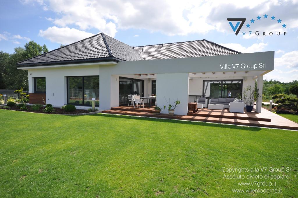 Immagine Villa V26 - Realizzazioni 2 - immagine 14