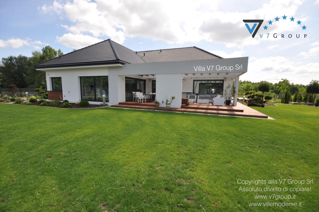 Immagine Villa V26 - Realizzazioni 2 - immagine 15