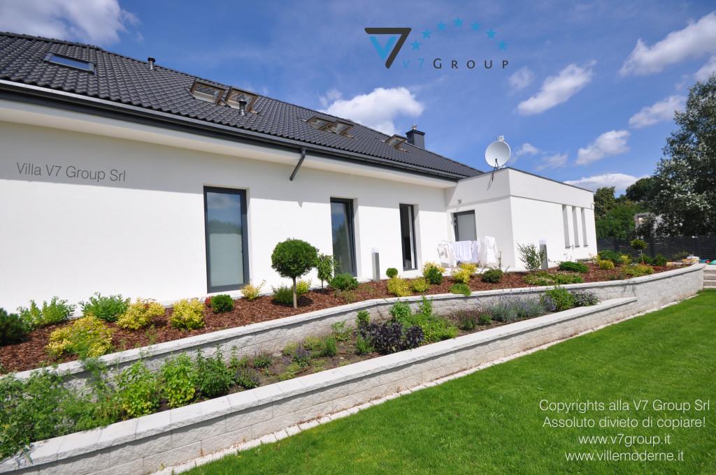 Immagine Villa V26 - Realizzazioni 2 - immagine 20