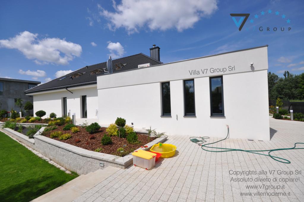 Immagine Villa V26 - Realizzazioni 2 - immagine 21