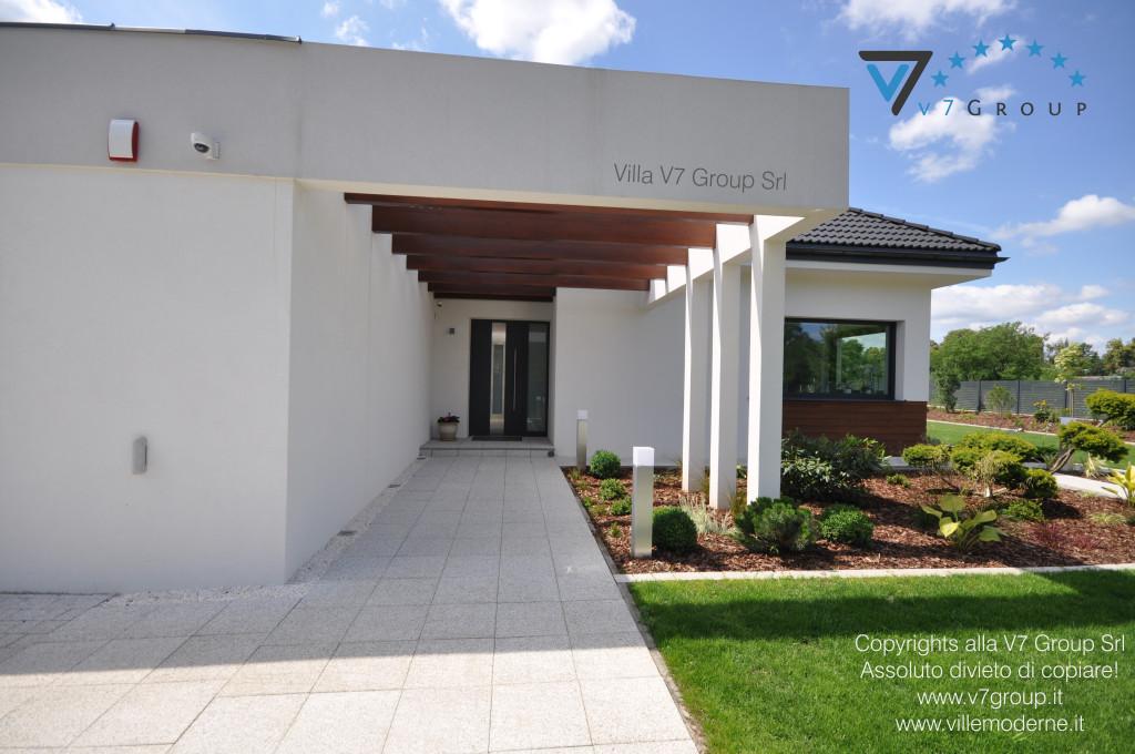 Immagine Villa V26 - Realizzazioni 2 - immagine 22
