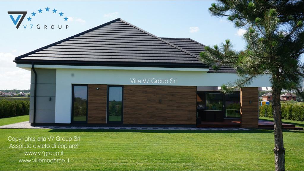 Immagine Villa V26 - Realizzazioni 3 - immagine 11
