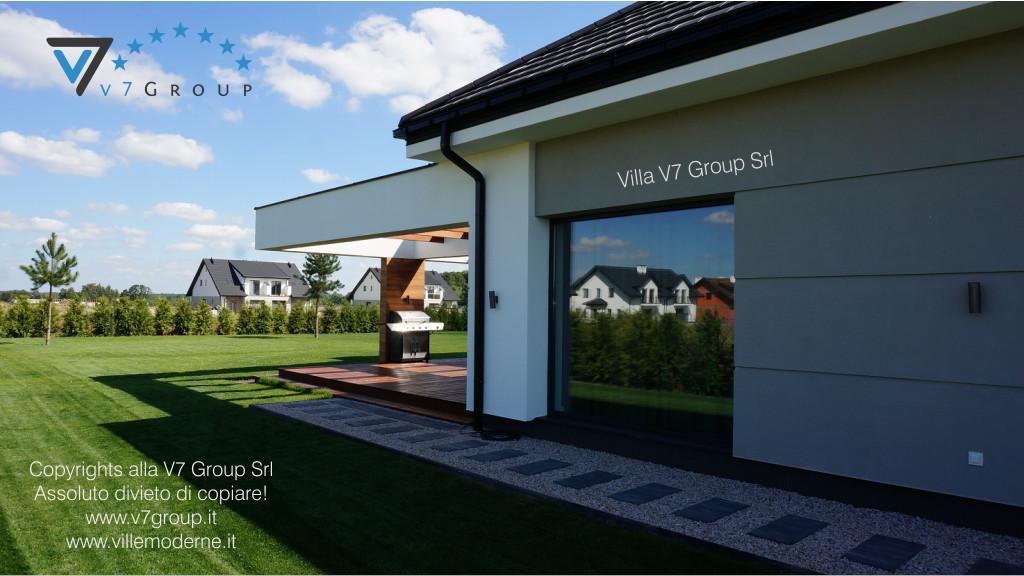 Immagine Villa V26 - Realizzazioni 3 - immagine 16
