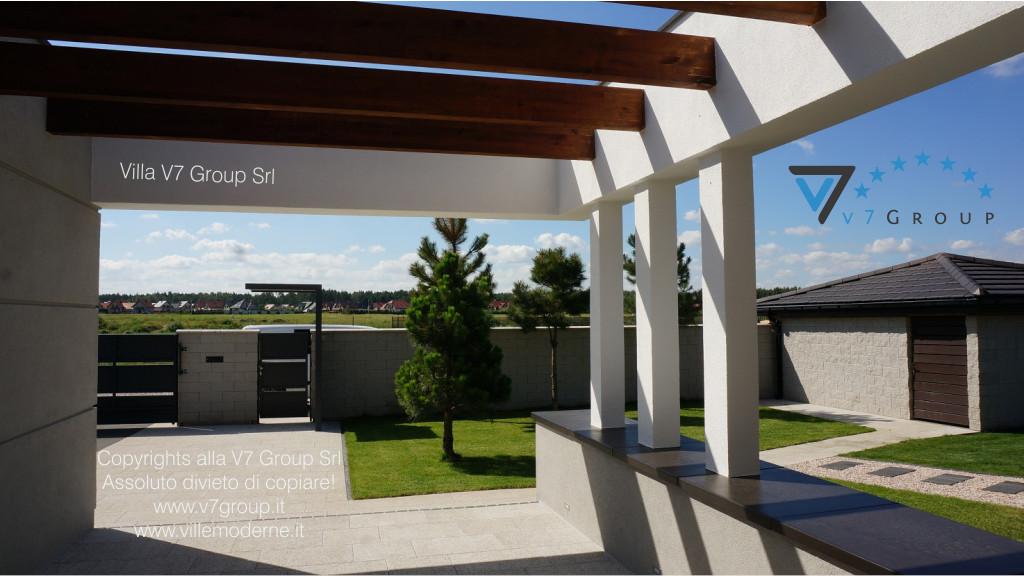 Immagine Villa V26 - Realizzazioni 3 - immagine 17