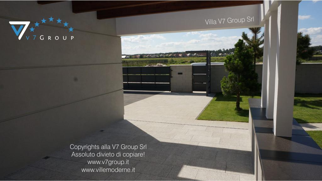 Immagine Villa V26 - Realizzazioni 3 - immagine 18