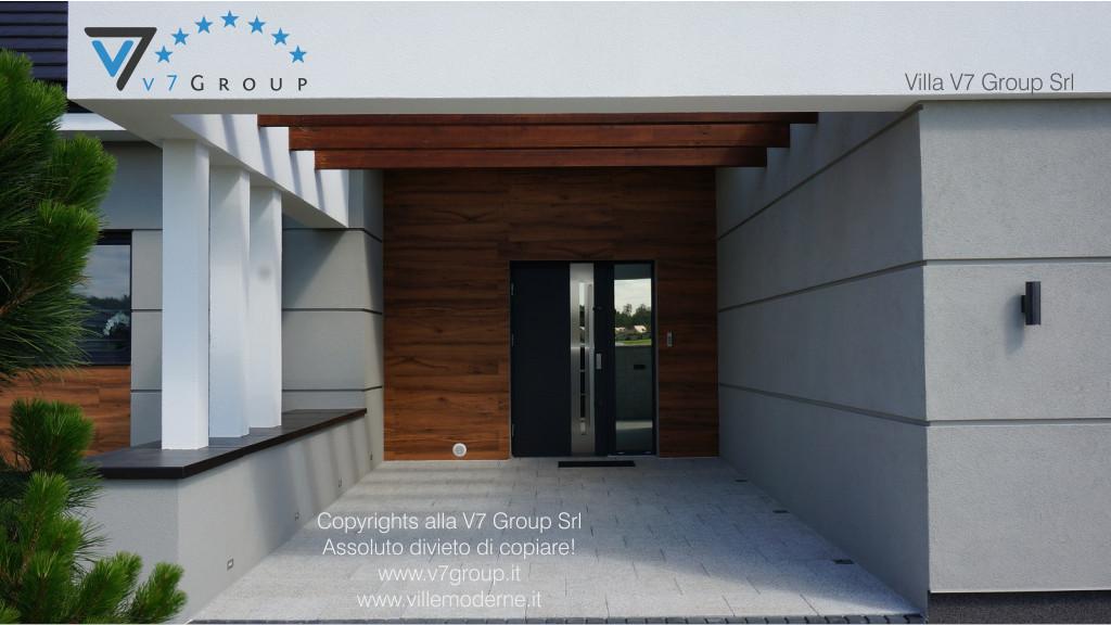 Immagine Villa V26 - Realizzazioni 3 - immagine 5