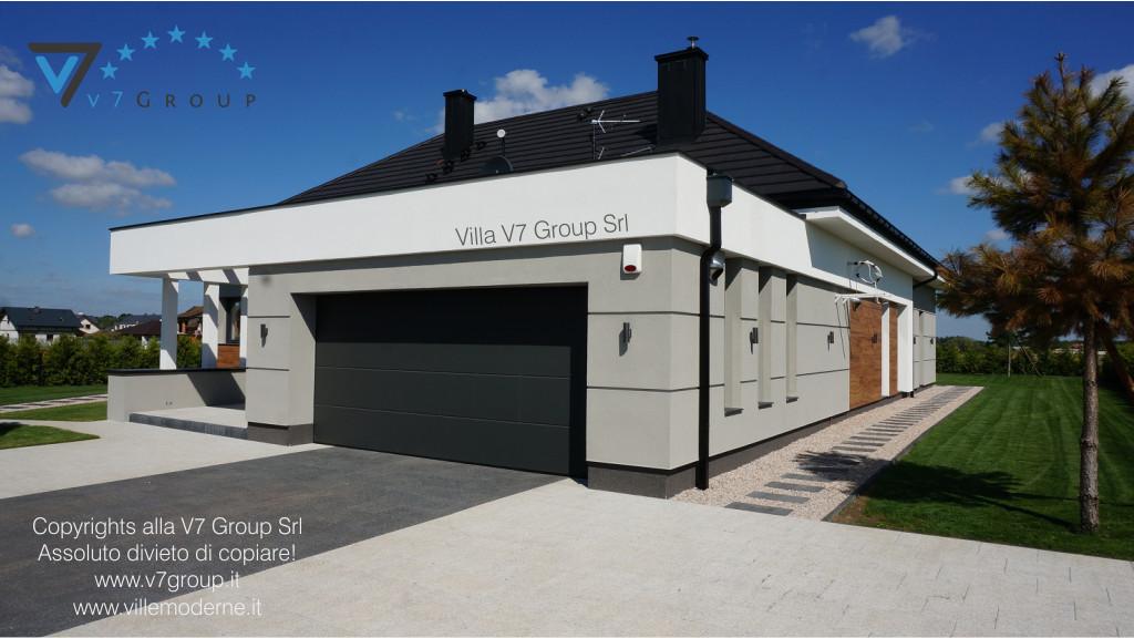 Immagine Villa V26 - Realizzazioni 3 - immagine 7