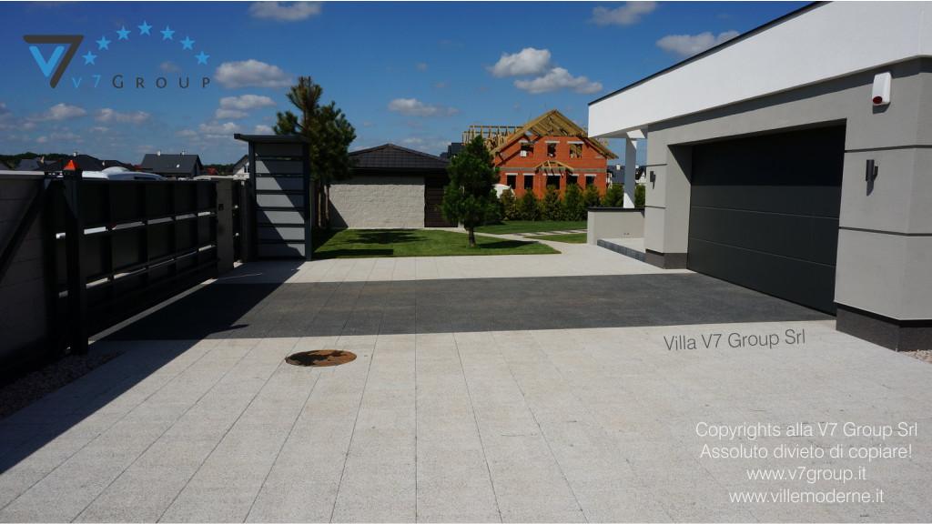 Immagine Villa V26 - Realizzazioni 3 - immagine 8