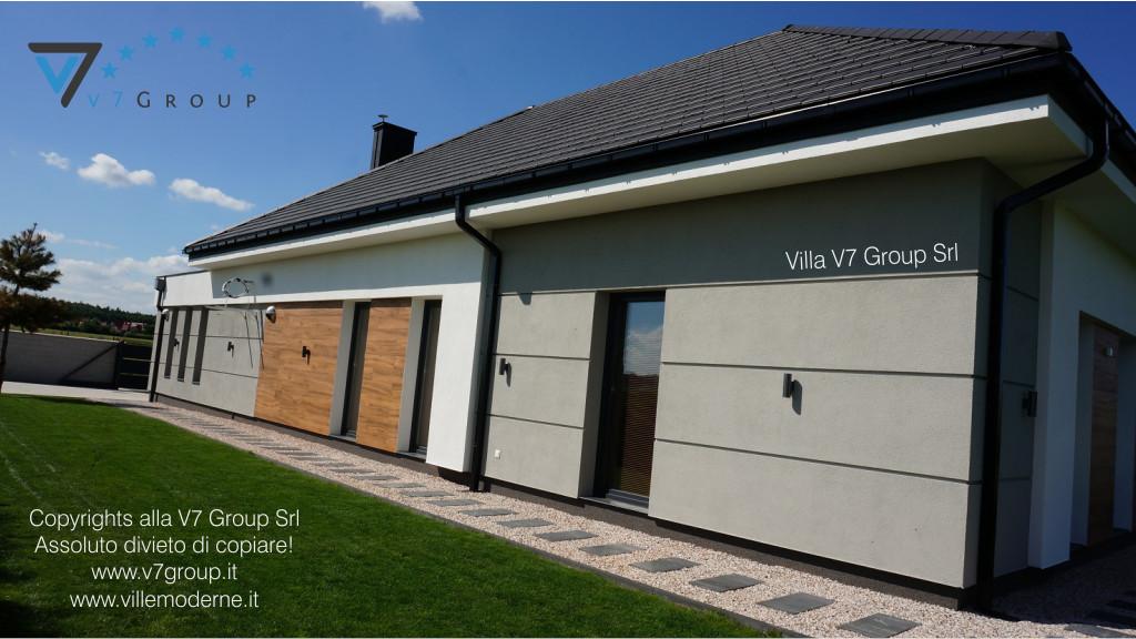 Immagine Villa V26 - Realizzazioni 3 - immagine 9