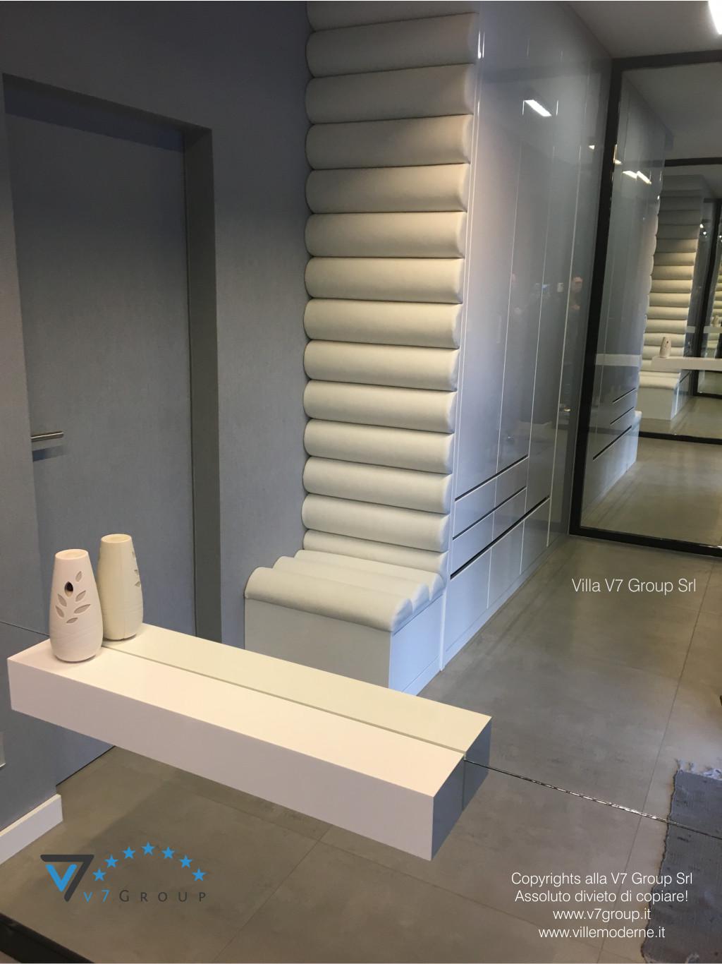 Immagine Villa V31 - Realizzazioni - Interni - immagine 9