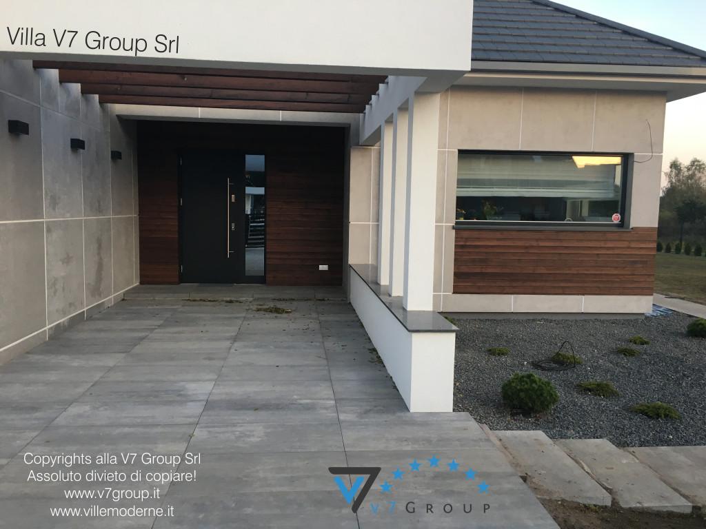 Immagine Villa V31 - Realizzazioni - immagine 1