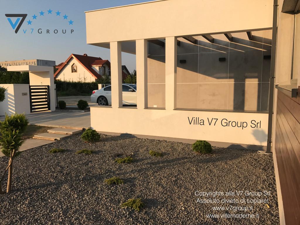Immagine Villa V31 - Realizzazioni - immagine 7