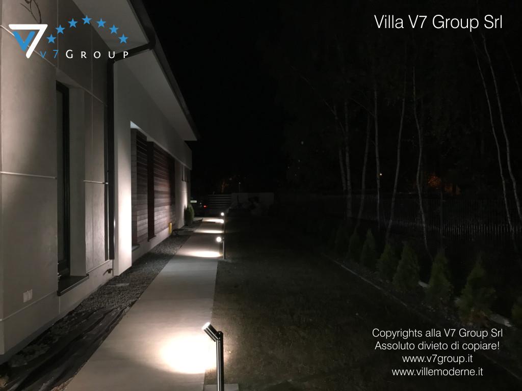 Immagine Villa V31 - Realizzazioni - immagine 8