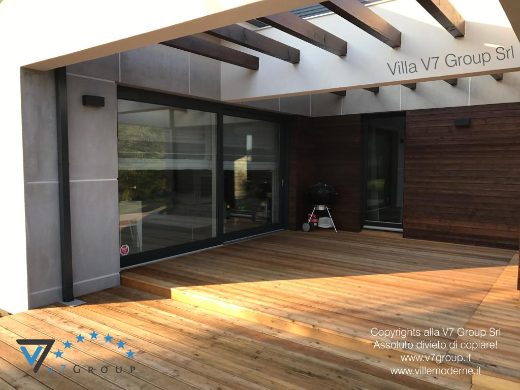 Immagine Villa V31 - Realizzazioni - immagine 9