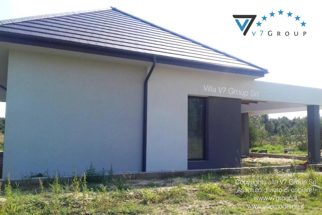 Immagine Villa V32 - Realizzazioni - immagine 9
