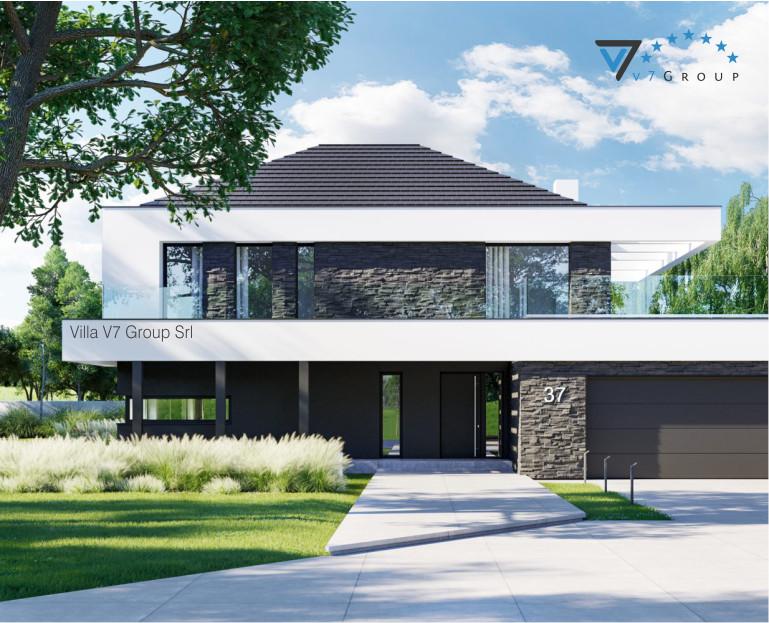 Immagine Villa V37 - nuovo baner piccolo