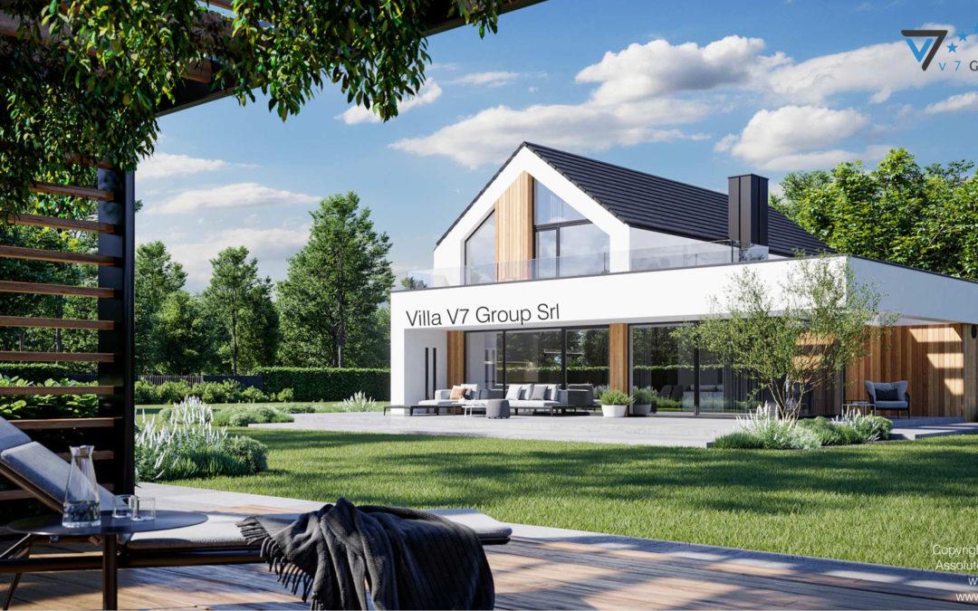 Nuova Villa V79