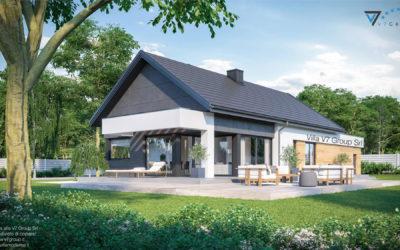 Nuova Villa V44 G2