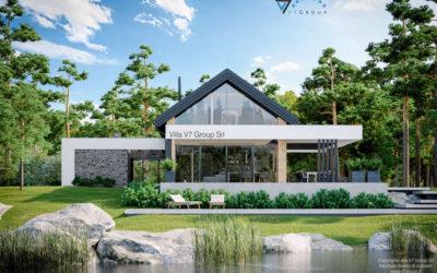 Nuova Villa V66 A G1
