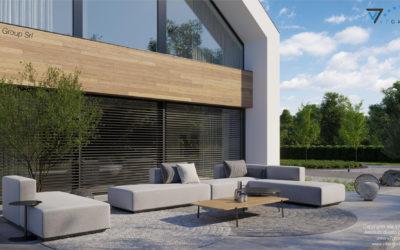 Nuova Villa V706