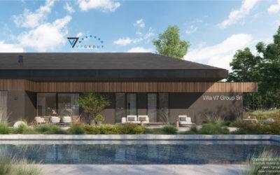 Nuova Villa V90